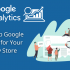 Setting Up Google Analytics for Shopify Store
